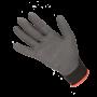 бюджетные рабочие перчатки NITRILE GEAR, DOZER GLOVES
