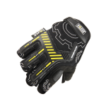 DOZER GLOVES: Open Gear