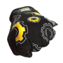 DOZER GLOVES: Original Gear