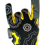 DOZER GLOVES: Thin Gear